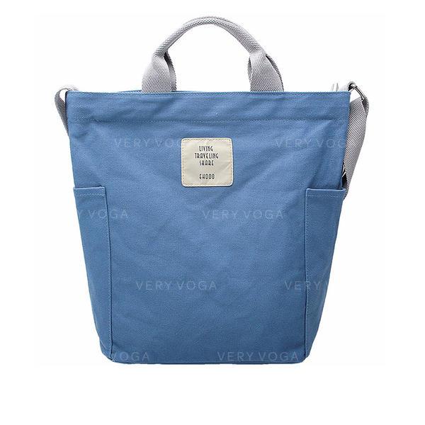 Простий/Супер зручно/Сумка мами Сумки/Плечові сумки