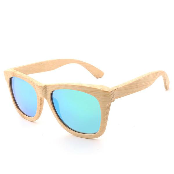 UV400 Şık Moda Güneş gözlükleri