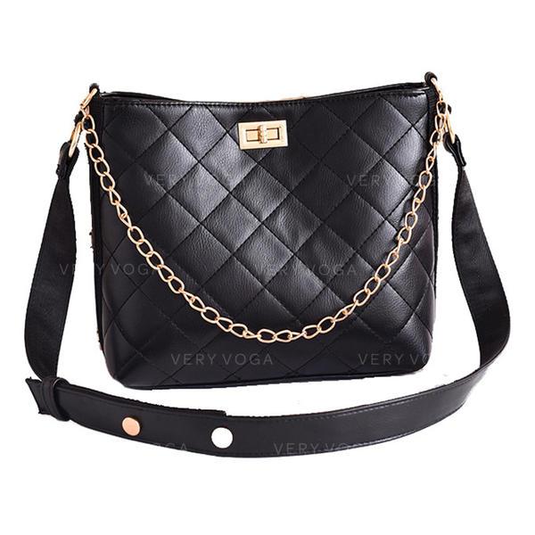 Unique Crossbody Bags/Shoulder Bags