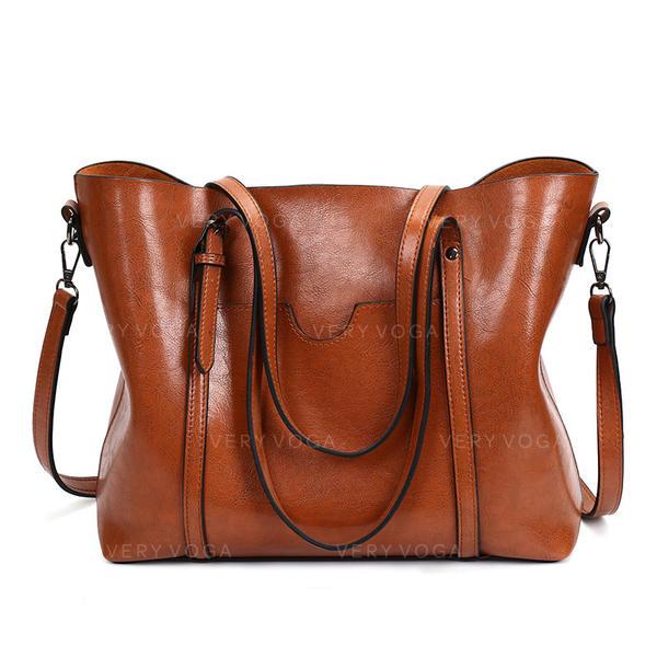 Moda PU omuz çantası/Bez Çantalar/Omuz çantaları