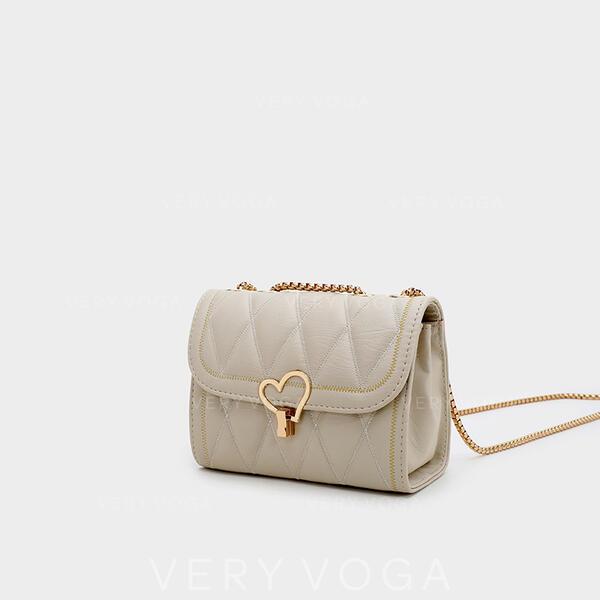 Elegante/Clássica/Bonito Bolsa de Ombro